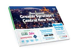 Greater Syracuse / Central New York, NY 2020 SaveAround® Coupon Book Weekly Ad Coupon Dubstep Starttofinish Course Ticket Coupon Codes Captain Chords 20 Chord Progression Software Vst Plugin Stiickzz Sticky Sounds Vol 5 15 Off Coupon Code 27 Dirty Little Secrets About Fl Studio The Sauce 8 Vaporwave Tips You Should Know Visual Guide Soundontime One 4 Crossgrade Presonus Shop Tropical House Uab Human Rources Employee Perks