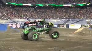 Amy Freeze Previews Monster Jam At The Meadowlands   Abc7ny.com Fantastic Winter Break Idea Bring Your Boys 2 Indoor Monster Fun At Jam Mommy University Da Rocks When Is Monster Truck Show 28 Images Cars Find Family Acvities Englishtown Raceway Park For New Rolls Into York Jersey Pit Party Connecticut Post Avenger Trucks Wiki Fandom Powered By Wikia Shows Added To 2018 Schedule Close Up Of A Tim Meents Maximum Destruction Stock