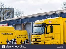 Daventry UK March 13 2018: Dunlop Motorsport Logo On Trucks And Vans ... Tiger Truck Wikipedia Our Fleet Dixon Transport Intertional Trucks And Vans Moving Rental Discount Car Rentals Canada Craigslist Kansas City Missouri Used Cars For Family And Lovely Unique Under 5000 Denver Mini New Chevrolet For Sale Team Commercial Vehicle Craigs Signs Graphics Mark Andreini Carsand Trucksand Vans Pinterest Street Food Icons Stock Vector Art More Images Of Acme Nissan Lease Deals Inspirational