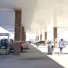 Buc Ees Bathrooms by Buc Ees 318 Photos U0026 112 Reviews Gas Stations 6201 Gulf Fwy