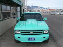 Car Customization   O'Connor Auto Body   Livingston, MT Trucks Truck Accsories Jeep Parts Custom Car Wraps Miami Graphics Dallas Wrap Huntington Truck Outfitters Suv Auto Accsories Ruble Sales 4x4 Customizing Lifts Kalamazoo Mi Grilles Royalty Core 10 Secret Things To Know Before Buying Repair And Equipment Concord Nc Taylor Te Motsports Vehicle Customization Specialists The 16 Craziest Coolest Of The 2017 Sema Show American Simulator Peterbilt 389 Youtube