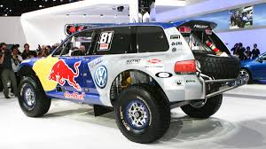 Volkswagen Touareg V12 TDI Baja Racer Geiserraptorophytruck5 Fordtruckscom Normile Concepts Trophy Truck Cantilever Suspension Off Road Classifieds Engine 454ci 750hp 18500 Mgb P Lego Axial Yeti Jr Score 118 4wd Rtr Hobbyequipment 1937 Intertional With A Ls6 Swap Depot Ford 11 Rockstar F150 Forza Motsport Wiki Rat A Hot Rod Pickup With Real Offroad Chops Drivgline Kroyer Racing Engines Products Baldwin Motsports 97 Monster Energy Jimco New Car Models 2019 20 Spec Class 6100 Inc