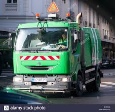 France, Paris, Man Driving Garbage Truck Stock Photo, Royalty Free ... Garbage Truck Driver Arrested For Dui In Scott County Carolina Toddler Truck Driver Surprise Each Other With Gilbert Boy Finds Unlikely Best Friend Trucks Crashes Into Brisbane Store City Dump Android Apps On Google Play Suspected Fatal Hitandrun Wsbuzzcom Vector Images Over 970 Charged Grandmotherx27s Death Fewer Delays Drivers New Garbage Lagniappe Mobile Motiv Power Systems Deploying 2 Allelectric Trucks In Los