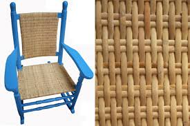 Recane A Chair Seat by Choosing Your Chair Caning And Seatweaving Suppliesseatweaving