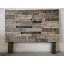 beautiful california king headboard diy 25 in amazon bed