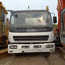 China Used Isuzu Dump Truck Wholesale 🇨🇳 - Alibaba Photos Of Dumptrucks And Their Cstruction Used Dump Trucks For Sale By Owner Best New Car Reviews 2019 20 Used 2010 Intertional 4400 Dump Truck For Sale In New Jersey 11164 Terex Ta30 Articulated Truck Adt Year 2006 For Sale Inventyforsale Pa Inc 4300 11393 Tri Axle Beautiful Of Chevy 3500 Models