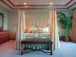 Lighting Solutions For Cathedral Ceilings by Tray Ceilings In Bedrooms Pictures Options Tips U0026 Ideas Hgtv