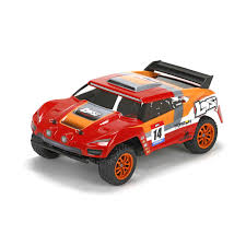 DESERT TRUCK 4WD RTR 1/14 BL - Denkit Hobbies Losi 16 Super Baja Rey 4wd Rtr Desert Truck Neobuggynet B0233t1 136 Microdesert Truck Red Ebay Losi Baja 110 Solid Axle Desert Los03008t1 And 4wd One Stop Vaterra Twin Hammers Dt 19 Xle Desert Buggy 15 Electric Black Perths 114scale Team Galaxy Hobby Gifts Missauga On Turning A In To Buggy Question R Rc Car Scale Model Micro Brushless The First Run Well My Two Trucks Rc Tech Forums