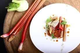 cours cuisine poitiers inspirational cours cuisine poitiers ideas iqdiplom com