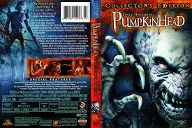 Pumpkinhead 2 Cast by John U0027s Horror Corner Pumpkinhead 1988 An Excellent Case Study
