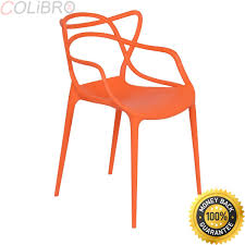 Cheap Armchair Dining Chairs, Find Armchair Dining Chairs Deals On ... Cosco Home And Office Commercial Resin Metal Folding Chair Reviews Renetto Australia Archives Chairs Design Ideas Amazoncom Ultralight Camping Compact Different Types Of Renovate That Everyone Can Afford This Magnetic High Chair Has Some Clever Features But Its Missing 55 Outdoor Lounge Zero Gravity Wooden Product Review Last Chance To Buy Modern Resale Luxury Designer Fniture Best Good Better Ding Solid Wood Adirondack With Cup