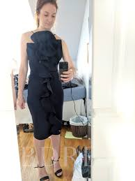 Adjustable Shoulder Straps Falbala Women's Sexy Dress 2019 Women Summer Dress Long Sleeve Party Sexy Drses Street Style Clothing Split V Neck Large Size From Limerence_ Price Southwest Airlines Flight Only Promo Code Thai Emerald Musicians Friend Coupon 20 2018 Coupons Maeve Fitted Amhomely Sale Skirt Womens Autumn Fashion Whosale New Short Night Club Womens Beach Banquet Dance Big Code Dduo2019 Dhgatecom Great Glam Clothes Shop To Buy Sexy Drses Www Xydrses Com Coupons Discount Offers On Gomes Weine Ag Hollow Stripe Long Sleeve Slim