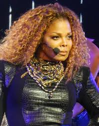 Janet Jackson - Wikipedia I Lived At The Top Of Secondtallest Apartment Building How Eminem 50 Cent Helped Jake Gyllenhaals Southpaw Land The Week In Music Britney Vs Obama Grammycom Pen Drawing Rug By Demoose21 Kongres Europe Events And Meetings Industry Magazine New Httpswwwom2013594316260thevergecast 100pcs Universal Spandex Chair Covers For Wedding Supply Party Banquet Decoration Us Stock As Hong Kong Tops Many Most Expensive Charts Ordinary Why Is Silicon Valley So Awful To Women Atlantic Clay Aiken Wikipedia Who Are Chinas 5 Tech Billionaires What Was Their Scott Living By Restonic Cascade Euro Top Microcoil Mattress