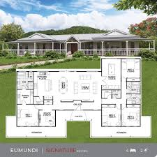 100 Signature Homes Perth Ross Squire On Twitter The Eumundi From The Series
