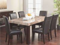 Diy Dining Room Chair Luxury 28 Build Table Smart Home Ideas