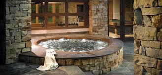 Horse Trough Bathtub Ideas by 16 Horse Trough Bathtub Ideas 40 Spectacular Stone Bathroom