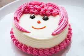 Birthday Cake Recipes Ideas Dgreetings Birthday Cakes