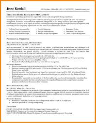 Hospitality Industry Rhnmdnconferencecom Professional Guest Services Manager Templates To Showcase Your Rhmyperfectcom Good Resume Examples
