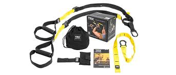 Trx Ceiling Mount Weight Limit by Best Suspension Trainers For Travel Or Home Workout