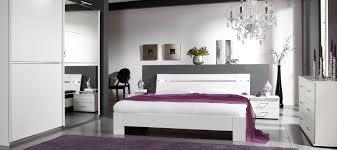 decoration chambre a coucher adultes ordinaire chambre a coucher adulte conforama 0 chambre a