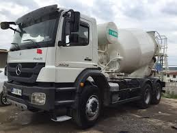 MERCEDES-BENZ MERCEDES-BENZ 3029 EURO 5 İMER LT TRANSMIKSER Concrete ... Used Maxon Maxcrete For Sale 11001 Jfa1 Used Concrete Mixer Trucks For Sale Buy Peterbilt Ready Mix Iveco Trakker 410t44 Mixer Truck Sale By Complete Small Mixers Supply Delighted Pictures Of Cement Inc C 9836 Hino 700 Concrete Truck With 10 Cbm Purchasing Souring Daf New Cf 8x4 Provides Solid Credentials At Uk 2004 Intertional 5500i Concrete Mixer Truck In Al 3352 Craigslist Akron Ohio Youtube Trucks For Volumetric Dan Paige Sales