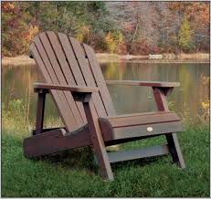 Chairs: Astounding L.l.bean Adirondack Chairs With Best ... Vintage Hamilton Cosco Baby Jumper Bouncy Chair Nice Ebay Trex Outdoor Fniture Cape Cod Stepping Stone Folding Plastic Adirondack Hamiltonvintagecommunity Community Mid Century Metal And Vinyl Hamilton 3 Seat Leather Sofa Chairs Astounding Llbean With Best Osp Deluxe 2 Pack Stored Vintage Drafting Table Apartment Coinental Event Hire Sold Pair Of 1950s By Reupholstered Inc Year Clean Water Stakmore Black Set 4 Modern