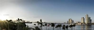 100 Palazzo Del Mare Fisher Island La Luna Apt 6822 For Sale In