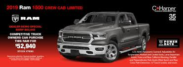 C. Harper CDJR Of Connellsville | Chrysler, Dodge, Jeep, Ram Dealer ... Ram Truck Accsories For Sale Near Las Vegas Parts At Trucks N Toys Australian Dodge Amp Electric Side Best Of 20 97 1500 For 2018 2000 Ram Kendale Aev Now Shipping Full Package 2500 3500 New Used Cars Bob Baker Chrysler Jeep Restoration Catalog Beautiful Front End Diagram F Road Bent Long Arms Its Never Been A Snap But Sourcing Truck Parts Just Got Oem Unique Pickup Diesel Review Kid Trax Dually Longhorn Edition Custom Lovable