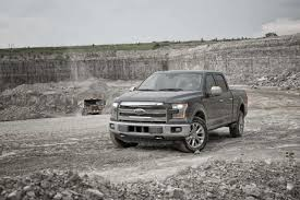 2017 Ford F150 Information | Serving Houston, Cypress, Woodlands, TX Best Used Car Dealership Texas Auto Canino Sales Houston College Station San Antonio 2013 Hyundai Specials In Hub Of Katy 2011 Ford F150 Xl City Tx Star Motors Irving Scrap Metal Recycling News 2017 Super Duty F250 Srw Lariat Truck 16250 0 77065 Trucks For Sale In Khosh Preowned At Knapp Chevrolet Doggett