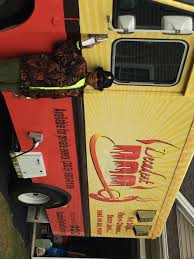 Hotdogs And Drinks - Decadent Dog Food Truck - Bridgeport, Ct Dr Dog Food Truck Sm Citroen Type Hy Catering Van Street Food The Images Collection Of Hotdog To Offer Hot Dogs This Weekend This Exists An Ice Cream For Dogs Eater Paws4ever Waggin Wagon A Food Truck Dicated And Many More Festival Essentials Httpwwwbekacookware Big Seattle Alist Pig 96000 Prestige Custom Manu Home Mikes House Toronto Trucks Teds Hot Set Up Slow Roll Buffalo Rising Trucks Feeding The Needs Gourmands Hungry Canines