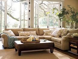 pottery barn living room designs of well pottery barn living room