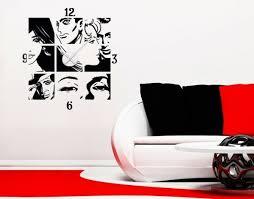 50 wandtattoo ideen für ihr interieur