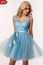 Prom Dresses For Short Girls