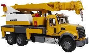 Bruder Mack Granite Liebherr Crane Truck   AHD   Pinterest Bruder Toys Mack Granite Liebherr Crane Truck Ebay Bruder Toys Mack Dump 116 5999 Pclick Buy Online At The Nile Best And For Christmas Hill 03570 Scania 5000 Uk 02818 1897388411 Morrisey Australia Logging Toy Mighty Ape Nz Smart Plush Wwwtopsimagescom Garbage Ruby Red Green In Cheap