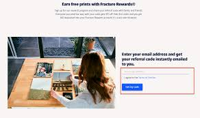 How Can I Get FREE Prints? - Fracture Help Center Its The Small Moments That Matter On Valentines Day Fractureme Browse Images About At Instagram Imgrum 25 Off Fracture Coupons Promo Discount Codes Wethriftcom Nicole Banuelos Twitter Our Homework Station Is Finally Bone Healing Supplements Do They Work Health Fractureme Com Coupon Coupon Glass Photos Reviews 35 Of Fracturemecom Fat Bike Great Deal Thread Mtbrcom Display Your With Fall Sale 15 Top 10 Punto Medio Noticias