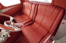 100 Chevrolet Truck Seats 1957chevytruckseats Hot Rod Network