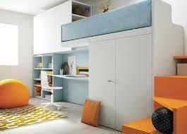 Modern Kids Furniture Buy Bedroom Online At Mood Baby Wall Decor