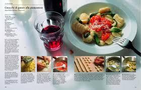 die echte italienische küche typische rezepte und