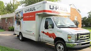 100 Truck Moving Rentals What To Know When Renting A Moving Truck