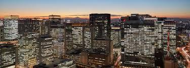 100 Tokyo Penthouses Luxury 5 Star Hotel Nihonbashi Mandarin Oriental