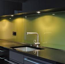 küchenrückwand glas küchenrückwand plexiglas