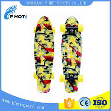Blank Skateboard Decks 80 by Fingerboard Deck Fingerboard Deck Suppliers And Manufacturers At