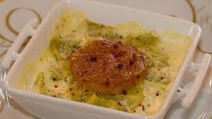 ravioles du dauphiné au foie gras la cuisine de jackie recette
