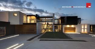 100 Van Der Architects Designers In Johannesburg Nico Meulen