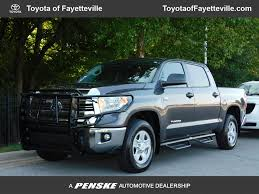 Pre-Owned 2016 Toyota Tundra SR5 CrewMax 5.7L V8 FFV 4WD 6-Speed ... Preowned 2016 Toyota Tacoma Sr5 Crew Cab Pickup In Union City Used Tundra Double Cab Sr5 At Prime Time Motors 2018 Scottsboro Video 1985 Marty Mcfly Truck Autoweek Back To The Future Marty Mcfly Toyota Pickup 4x4 Truck Newnan 22769a Of 2014 2wd Harrisburg Pa Reading Lancaster 2002 Access V6 Automatic Elite Auto 2015 4wd Westwood Ma Boston F288 Seattle New 22457