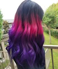 Zotosprofessional.com – Zotos Professional Hair Care, Hair ... 289 Best Beauty Makeup Images In 2019 Curl Types Love Traders Shoppers Guide 050319 By Zotosprofessionalcom Zotos Professional Hair Care Lus Brands Home Facebook Dr Dabber About Dab Pens Vapeactive Pdf The Interplay Among Category Characteristics Customer Exclusive Coupon Code Free Shipping Saltgrass Steak Qunol Plus Ubiquinol 200 Mg With Omega3 90 Softgels Printable Movie Theater Coupons Ikea Uk Cheap Wardrobes Casl 18inch Instructional Foam Roller 9 Printed Exercises Gold Lust Liter Gift Set Governor Signs Electric