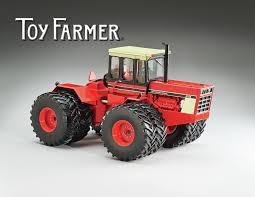 Tractor Models - Toy Farmer Farm Toys For Fun A Dealer Amazoncom Tomy Big Peterbilt Semi Vehicle With Lowboy Trailer Diorama 164 Scale Diecast Cars Trucks Pinterest 1 64 Custom Farm Trucks 5000 Pclick Whosale Toy Truck Now Available At Central Items 40 Long Haul Trucker Newray Ca Inc Ertl Dump By Tomy Ardiafm Vtg Marx Farm Truck Tin Litho Plastic Battery Operated Boxed Ebay Downapr04 Buddy L Intertional Dump Truck Ride Em For Sale Sold Antique 116th Big 367 Grain Box