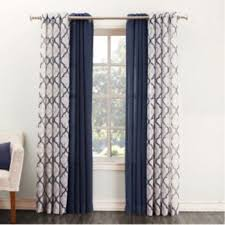 Outdoor Curtain Rods Kohls by Master Bed Curtains Both Panels Sonoma Life Style Ayden