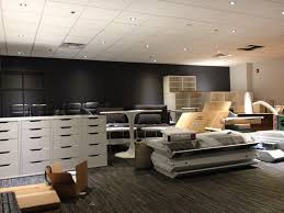 Flooring Materials For Office by A Great Option For Office Furniture Ikea For Business