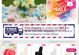 Linentablecloth Coupon : Snappy Nails Broomfield Table Clothes Coupons Great Clips Hair Salon Riverside Coupon Magazine Jjs House Shoe Carnival Mayaguez Tie One On Imodium Printable Stansted Express Promo Code April 2019 Costco Whosale My Friends Told Me About You Guide Tableclothsfactory Reviews Medusa Makeup Valid Asos Promotional Codes Coupon Cv Linens For Best Buy 10 Off High End Placemats Plastic Ding Room Chair Covers For 5 Pack 6x15 Blush Rose Gold Sequin Spandex Sash Sears 20 Sainsburys Online Food Shopping Vouchers Percent Off Rectangle Tablecloths Tableclothsfactorycom